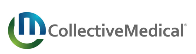 CollectiveMedical logo